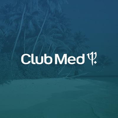 realisation-club-med