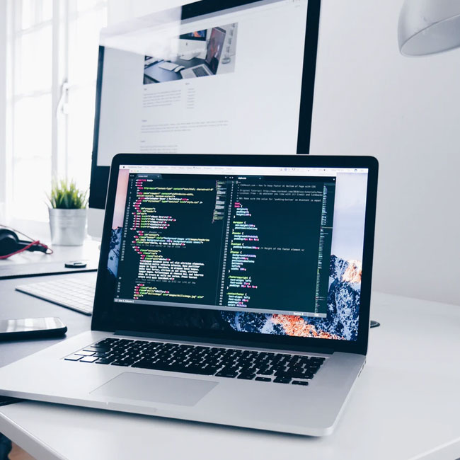 service-internet-developpement
